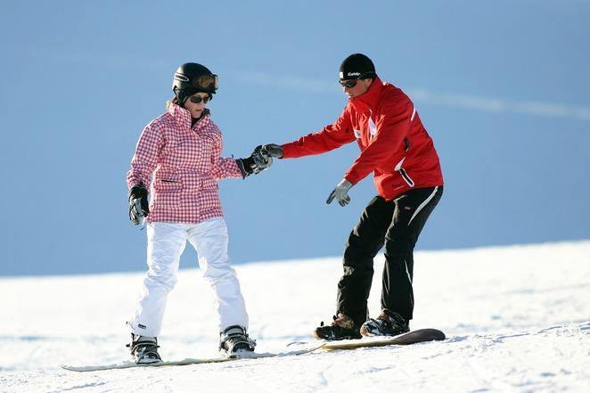 postalm_snowboardlehrer