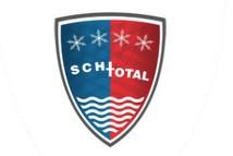 Schischule Postalm
