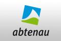 TVB Abtenau