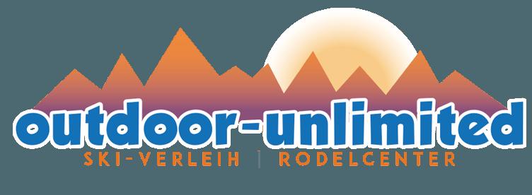 Skiverleih & Rodelcenter outdoor unlimited